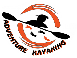 Adventure Kayaking
